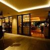ハレクラニ沖縄のレストランHouse without A Keyでお一人様羞恥プレイ