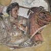 むかちん歴史日記231 絶大な力を振るったトップリーダーを巡る旅行シリーズ① マケドニアの大王〜アレクサンドロス3世