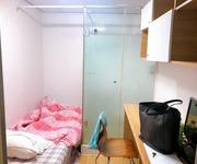 【一泊1300円】ソウルでコシウォンに泊まってみた メリット&デメリット