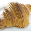 新宿のパン屋「ブール アンジュ」