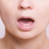 """口呼吸の""""4つのリスク"""" 口呼吸を続けていると「風邪を引く」「虫歯になる」などのリスクが高くなる!"""
