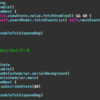 RxSwiftをつかってMVVMアーキテクチャを実装する