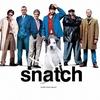 【iTunes Store】「スナッチ (字幕版)(2001)」Essentials