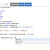"""TypeScriptで""""ユニオン型あるいはなにかしらの型""""を表現する方法について"""