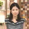 「ニュースウォッチ9」8月10日(木)放送分の感想