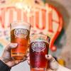 アンティグア発のクラフトビールブランド、ANTIGUA CERVEZA(アンティグア・セルベサ)