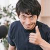 引っ越しをすると何故NHKはやってくるのか⁉現役集金人にインタビューしました!!