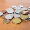 支払いを現金からLINE Pay中心にしたら、日々のストレスが激減してハッピーになった話