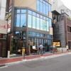 クラフトキッチンミドルのハッピーアワー行ってきたよ!(居酒屋)横浜駅西口周辺グルメ情報口コミ評判