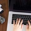 在宅チャットレディ|パソコンはノートとデスクトップどっちが良い?