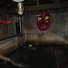 温泉巡りのお供に湧き水③「北温泉旅館の水道水」編