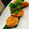 どれも美味しいタリンプリン(Taling Pling)@バンコクのタイ料理レストラン