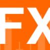 FX為替チャート解析〜円安ドル高へ〜