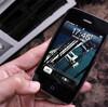 今月発表予定の4インチiPhoneはiPhone SEで決まり?その色や大きさ、ストレージ容量などの最新情報をまとめてみた。