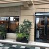 板橋にあるBRIDGE CAFEはおしゃれで落ち着いて作業ができる隠れ家的カフェ