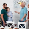 同棲前のご両親への挨拶について | 手土産や最適な服装を体験談を元にお伝えします。