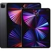 これマジ!?iPad Pro Max登場の噂