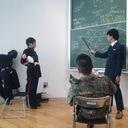 法政大学・戦史研究会のブログ