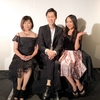 【出演情報】ソワレシャンソンコンサート#50 ~50回記念スペシャル