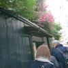 【神楽坂】ハーフタイムツアーズが楽しかった!