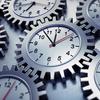 時間管理コンサルタントから学んだ、成長する企業と停滞する企業を分ける差