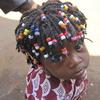 私の人生を変えたウガンダ旅行の軌跡