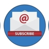 無料でプロバイダのメール取得|無料のBIGLOBEメールを作成して、Gmailでデメリットを補って使う方法