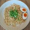 台湾から銷魂麺舖の汁なしまぜ麺をお取り寄せ!【おうちで台湾】やってみた!