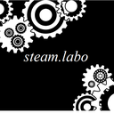 steam.labo研究日誌