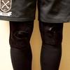 膝痛再発で自転車乗れないのでランニングしてみたけど、ランニングの方が膝痛めるよね‥。
