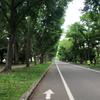 北海道マラソンサブ4に向けて~小出式練習法第4週目