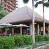 ハワイ旅行記 vol.4 レストラン・アマアマへ
