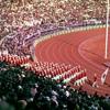 エール オリンピック東京オリンピック㊗️そして別れの予感