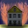 意外と知らない?賃貸契約時に必ず入る「火災保険」のしくみをFPが解説します!