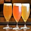 発達障害の傾向のある人がアルコールを摂取すると