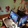 第3回宮城格闘ゲーマーオフ会を開催しました
