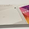 ASUS ZenPad S 8.0 (32GB) 購入!