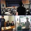 県大会マネージャー会議