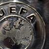 UEFA、今週水曜日に加盟協会とのオンライン会合で現状把握へ