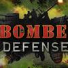 PC『iBomber Defense』Cobra Mobile