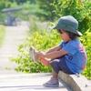子供靴の専門店【Genki-kids+OUTLET】が期間限定でマリンピア神戸にオープン