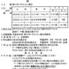 【重要】神戸市春季団体戦と、平成29年度神戸市登録のお知らせ
