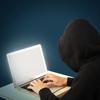 【詐欺?】りそな銀行からのメールが詐欺か確認する方法とその対処について