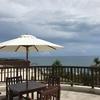 カヌチャベイホテル&ヴィラズに泊まる夏の沖縄旅行①