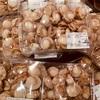 ホタテ貝の謎