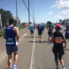 北海道マラソン そのツンデレな魅力、あるいは、あまり知られていない秘密とは??