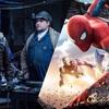 『スパイダーマン:ホームカミング』の悪役はトランプ支持者?