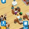 【IdleBarberShopTycoon】最新情報で攻略して遊びまくろう!【iOS・Android・リリース・攻略・リセマラ】新作の無料スマホゲームアプリが配信開始!
