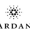 【祝】ADA カルダノ ポーランド取引所 Abucoins に上場! 2/5ロードマップがアップデート→2月は爆上げ材料目白押しとも。