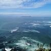 釧路湿原・霧多布湿原と霧多布岬・尻羽岬めぐり
